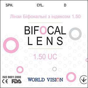1-50-bifocal_uc