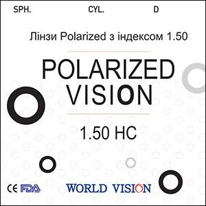 1-50-polar_hc