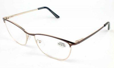 Готовые диоптрийные очки Sense 1788C-C4