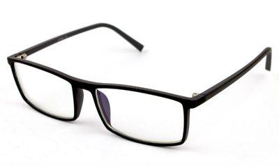 Мужские компьютерные очки Level 1804S-C3 BLUE BLOCKER