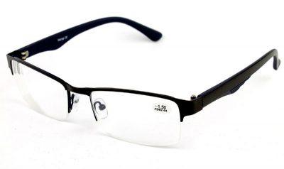 Готовые мужские диоптрийные очки Verse 1753S-C1