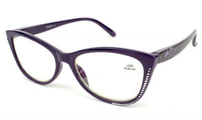 Очки готовые женские Verse 1840S-C3