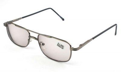 Готовые мужские очки Sweet 2082-2 Фотохромные