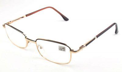 Готовые мужские очки Sweet 7069