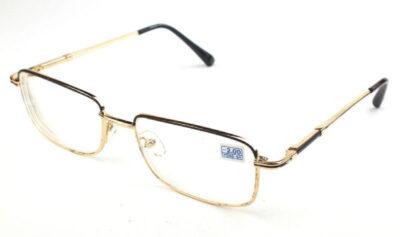 Готовые мужские очки Sweet 7070-C1