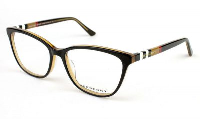 Burberry-BE2291-C3