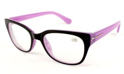Женские пластиковые очки Nexus 1877J-C3