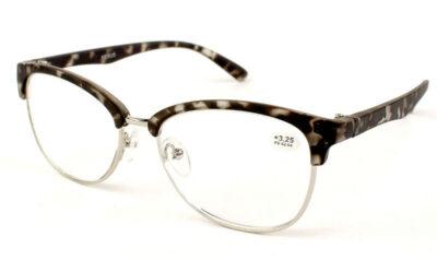 Женские комбинированные очки Nexux 1879J-C1