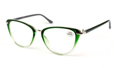Готовые женские комбинированные очки Verse 1902-C3
