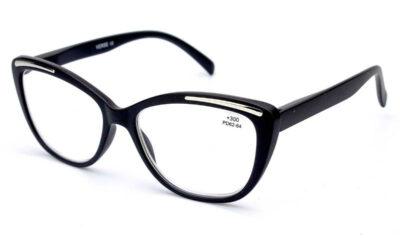 Готовые женские очки Verse 19114S-C3