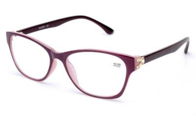 Готовые женские очки Gvest 19401U-C4