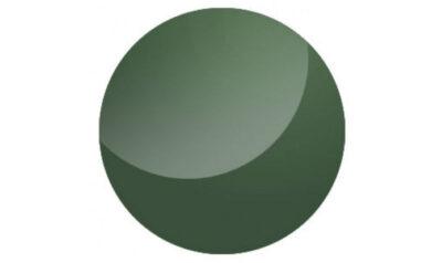 mineralnaya-linza-solnce-TC-green-opticmir