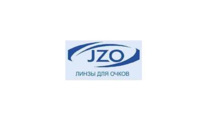 Линза полимерная Izoplast 150 Praktis ET AR под леску (IZO Польша)+Астигматика
