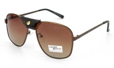 очки CAVALDI 9202-C1