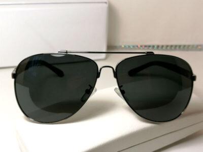 Мужские солнцезащитные очки Bellessa ZYMB120299-C2