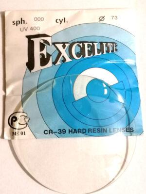EXCELITE 1.5 UV 400 с защитой от ультрафиолета под тонировку