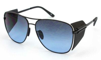 Солнцезащитные очки Eaglе 17015-C4
