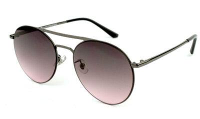 Солнцезащитные очки Medici 7041-C4