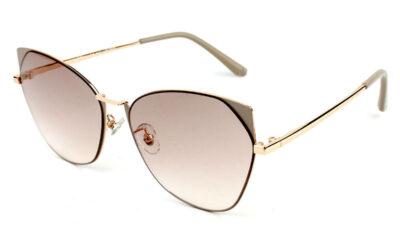 Солнцезащитные женские очки Medici 7045-C2