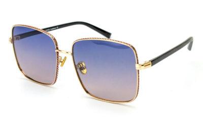 Солнцезащитные женские очки Sissi 8909-C05 (polarized)