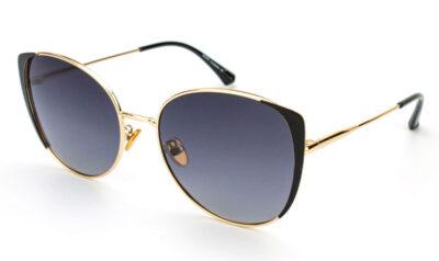 Солнцезащитные женские очки Sissi 8919-C01(polarized)
