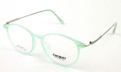 Пластиковая женская оправа Chimay 9067-C10