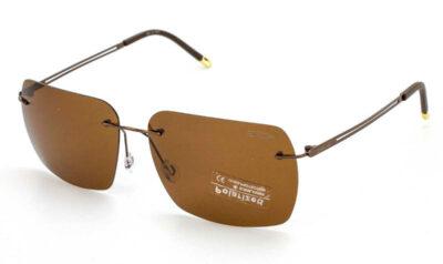 Солнцезащитные очки 9951-2 (полароид)