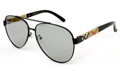 Именные солнцезащитные очки BE-4281-C06