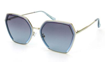 Солнцезащитные женские очки Sissi J2025-C94 (polarized)