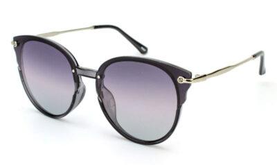 Солнцезащитные очки Sissi J2032-C233 (polarized)