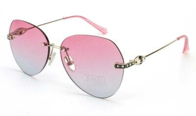 Солнцезащитные очки Kaizi PS31505-S104