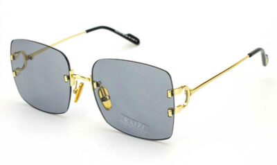 Солнцезащитные очки Kaizi PS31514 -S13 (полароид)