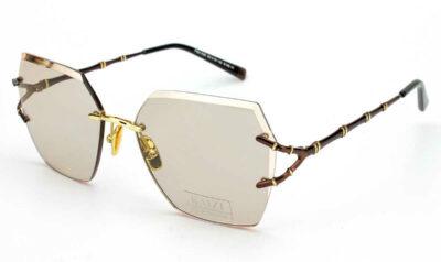 Солнцезащитные очки Kaizi PS31525-S126(полароид)