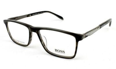 Мужская брендовая оправа Hugo Boss 18109-C2