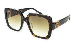 Очки брендовые солнцезащитные