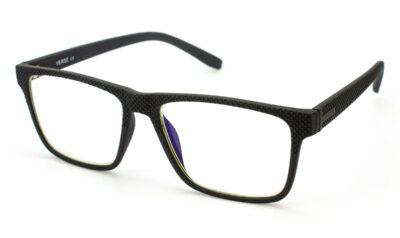 Мужские компьютерные очки Verse 19137S-C1