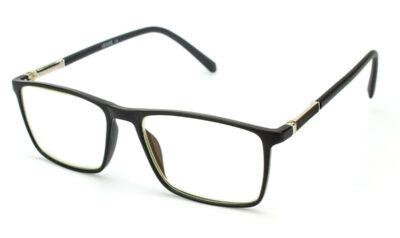 Мужские компьютерные очки Verse 19141S-C1