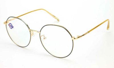 Компьютерные очки Bluelight 1941-C2