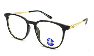 Женские компьютерные очки Новая линия 3365-01