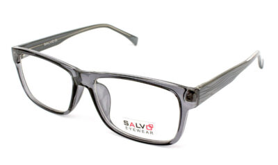 Мужская пластиковая оправа Salvo 510523-DL03