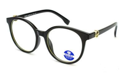 Компьютерные очки Новая линия 8035-01