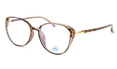 Компьютерные очки Bluray 8276-C3