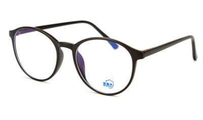 Компьютерные очки Bluray 8551-C2