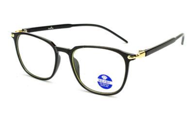 Компьютерные очки Новая линия 638