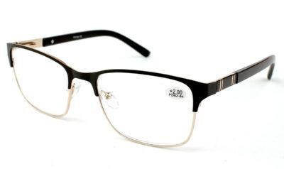 Мужские очки для зрения Verse 1845S-C1