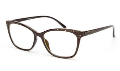 Женские компьютерные очки Verse 19120S-C3