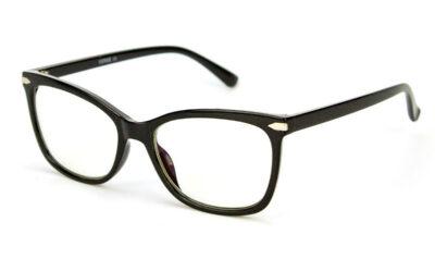 Компьютерные женские очки Verse 19124S-C1