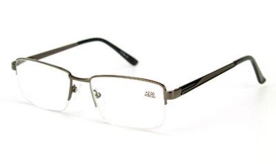 Мужские очки для зрения Verse 19144S-C1