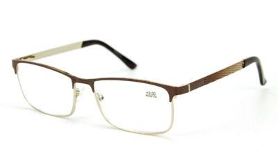 Мужские очки для зрения Verse 19145S-C1