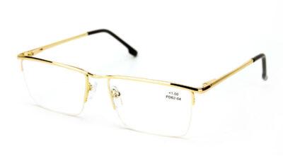 Мужские очки для зрения Gvest 19404-C1